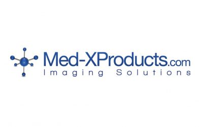 Congratulations, Med-X Products!